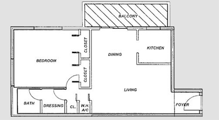 2 story metal building plans with living quarters joy for 2 story metal buildings with living quarters